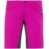 Fox Ripley Spodnie rowerowe Kobiety różowy/czarny